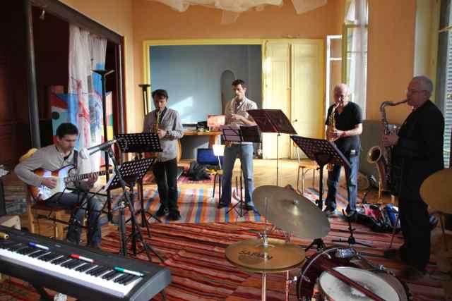 Cours-groupe-musique-montpellier-pt-4